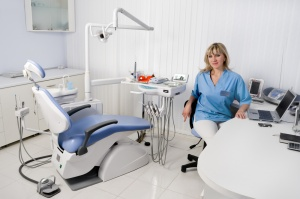 san antonio orthodontist